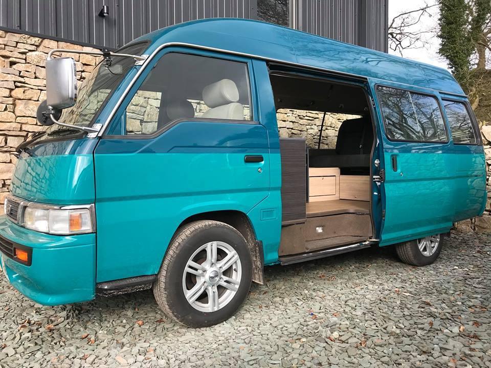 Nissan_Homy_camper_van_conversion.jpg