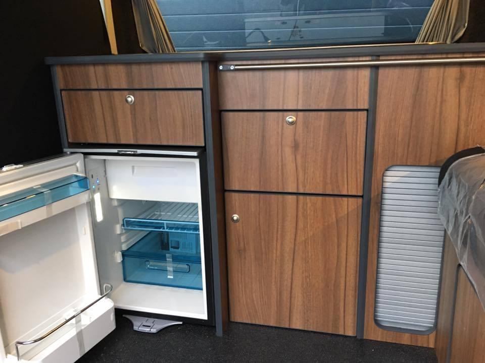 T6_highline_fridge.jpg