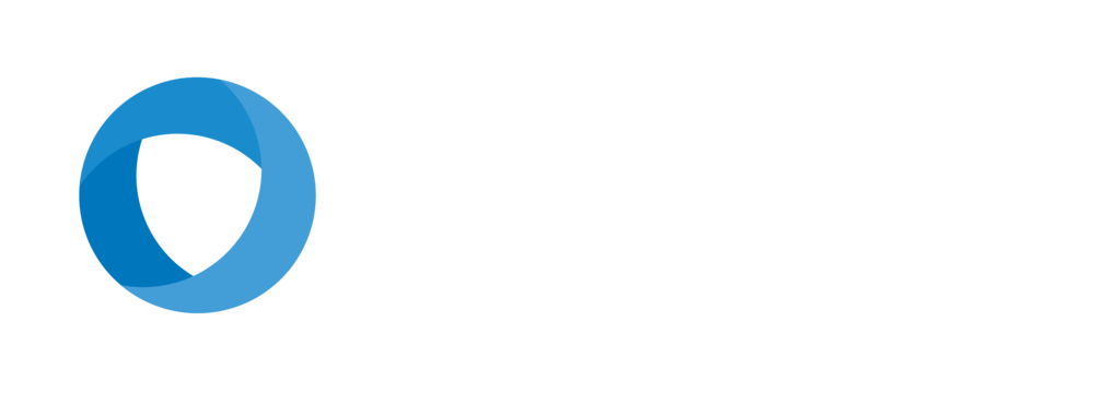 CMS_logo_july2017_white-01.png