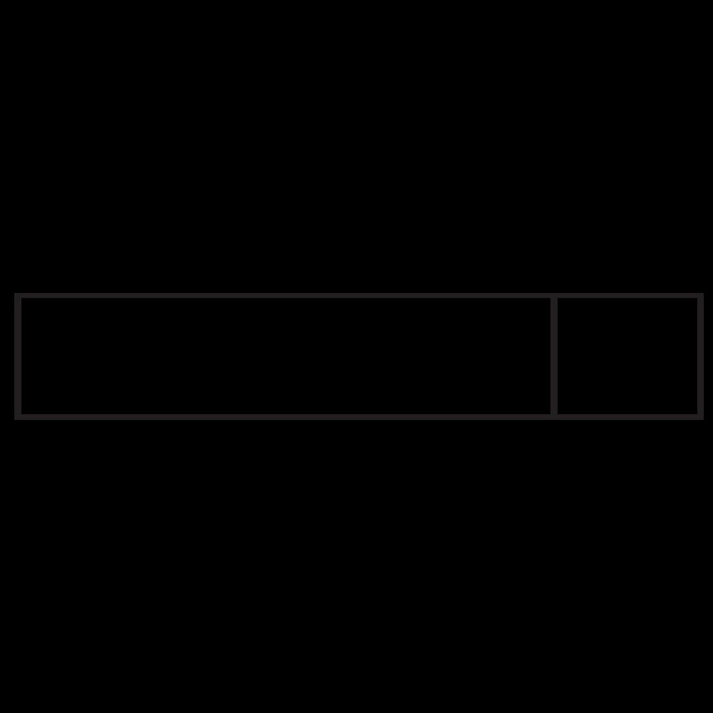 MCAF_WebsiteIcons-01.png