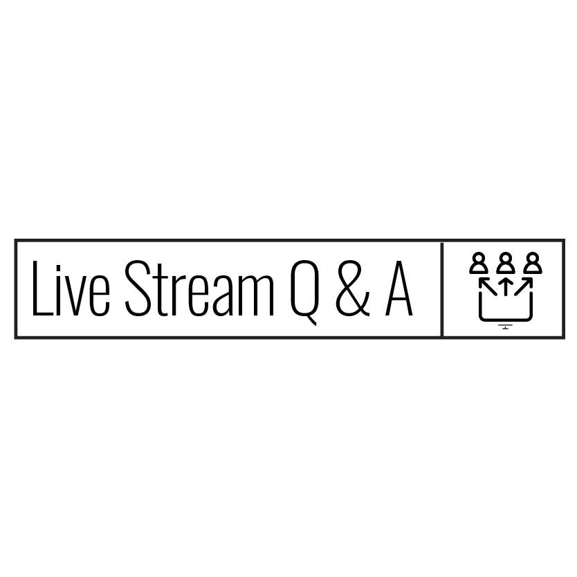 MCAF_WebsiteIcons-02.png