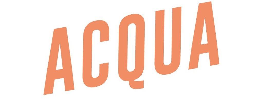 Acqua+250px+icon-01.jpg