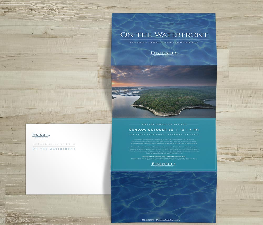 Peninsula_Invite.jpg