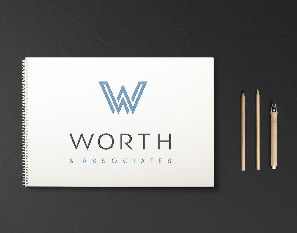 Worth_Logo2.jpg