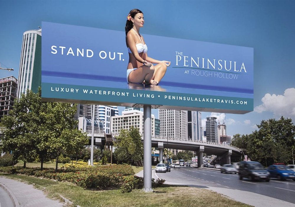Peninsula_Billboard-1280x900.jpg