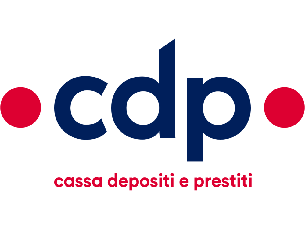 CDP.png