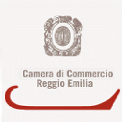 CAMERA COMMERCIO RE.png
