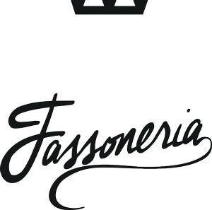 FASSONERIA.png