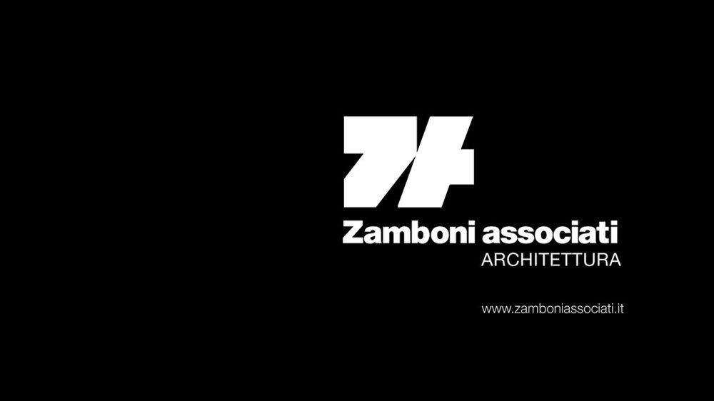 01 - 03 - 2019 - ZAA new website is online !