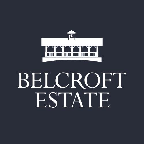 belcroft.png