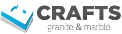 Crafts Granite & Marble