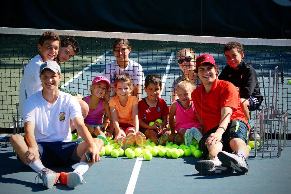 rf tennis 1.jpg