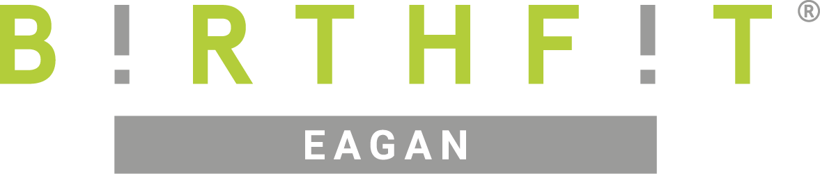 BIRTHFIT Eagan