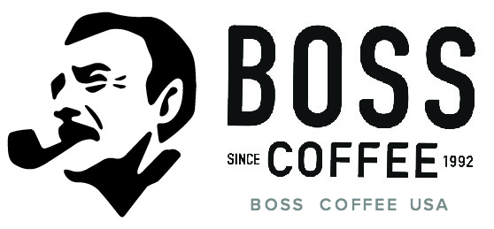 BOSS COFFEE USA