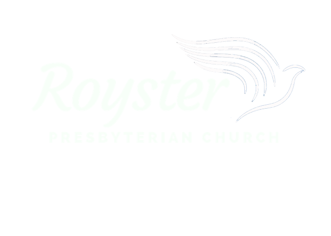 Royster Presbyterian Church