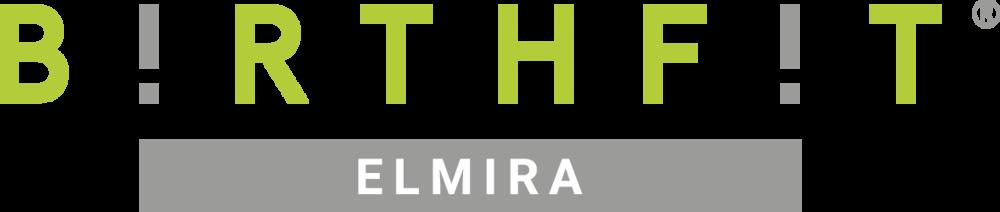 BF_Logo_RD_Elmira.png