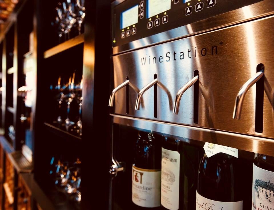 winestation 4.jpg