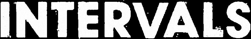 intervals-logo-2018.png