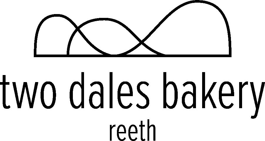 Two Dales Logo(outline)Black.png