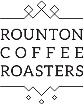 rounton-coffee.png