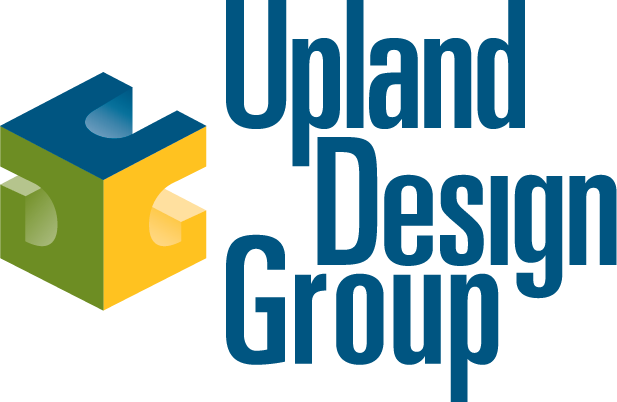 Upland Design Group