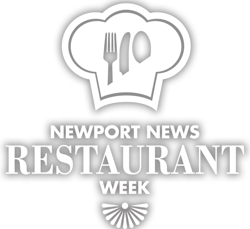 Newport News Restaurant Week