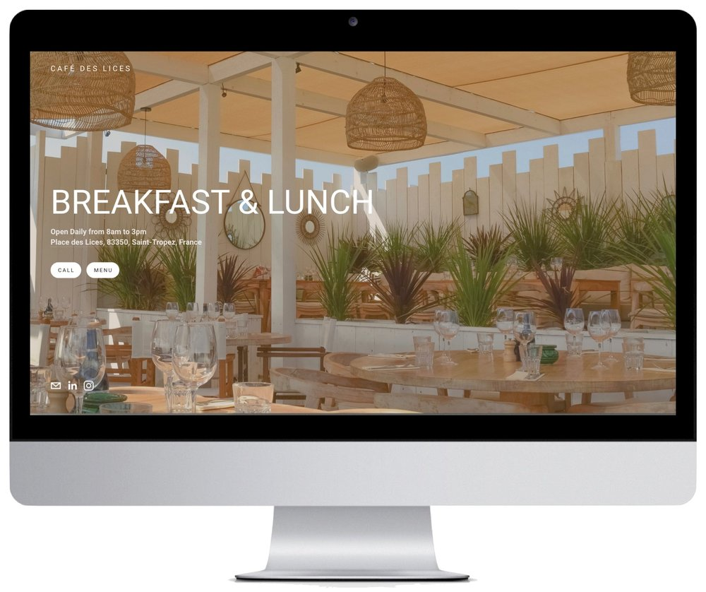 RestaurantCover.jpg