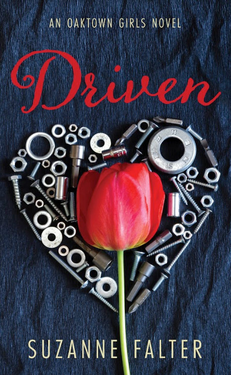Book One of The New Oaktown Girls Lesbian Romance Series
