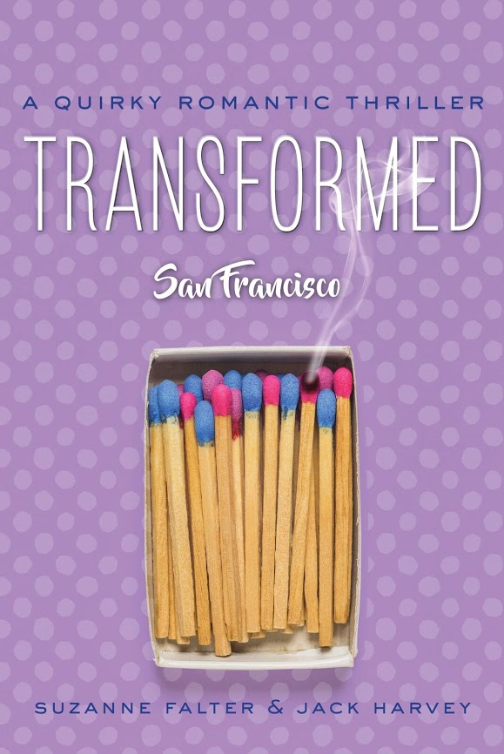 Transformed book one cover.png