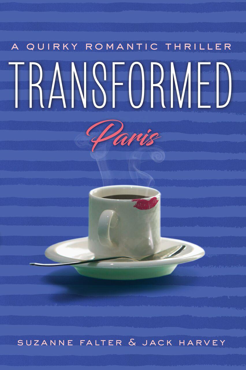 TransformedParis_ReprintCvr-1.jpg