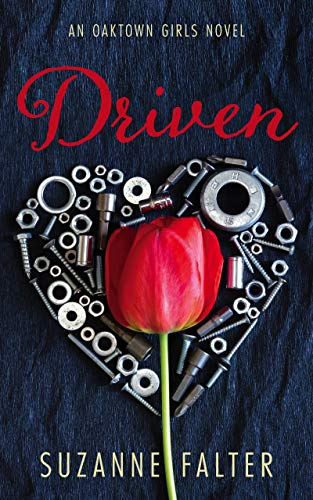 Read Driven Now