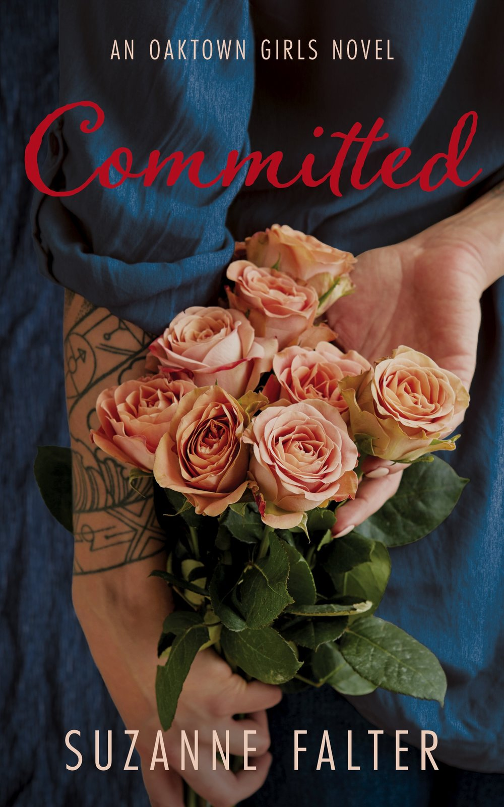 Committed-Kindle.jpg