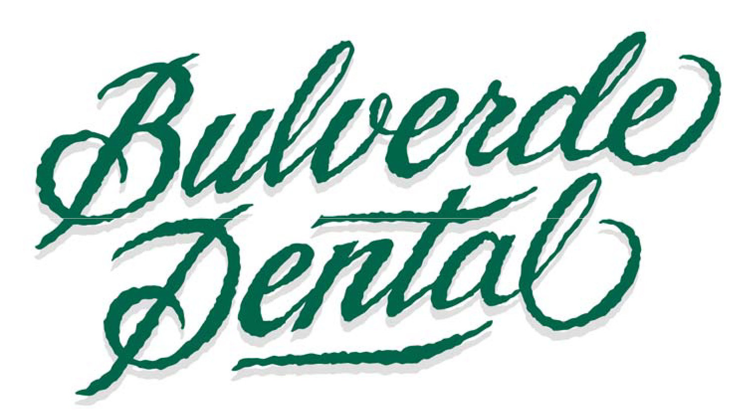 Bulverde Dental