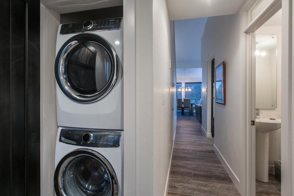 Photo-23-Laundry-021.jpg