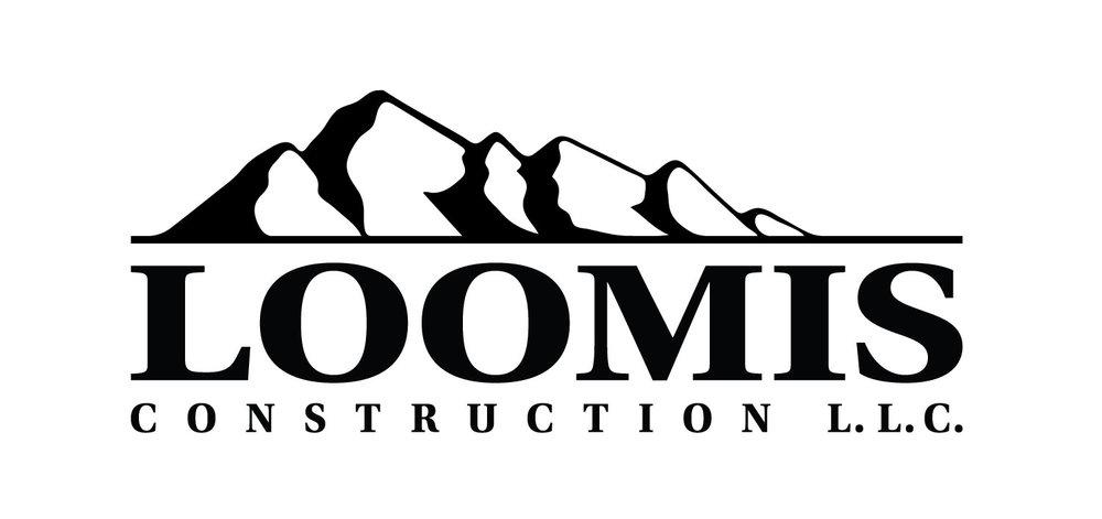 Loomis-Construction-Logo.jpg