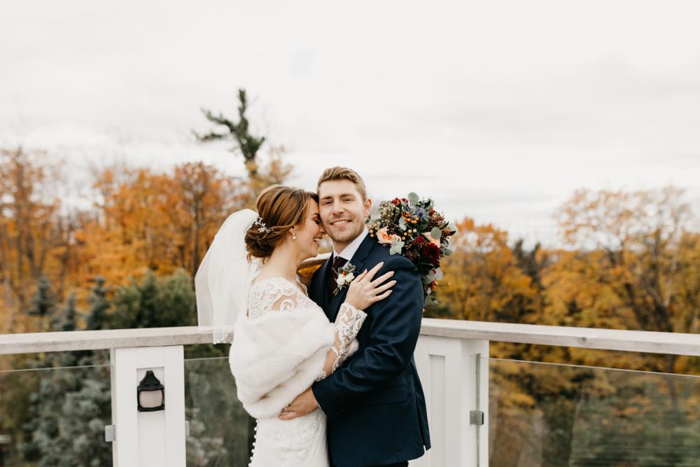 2018_10_21 J+K _ Wedding-562.jpg
