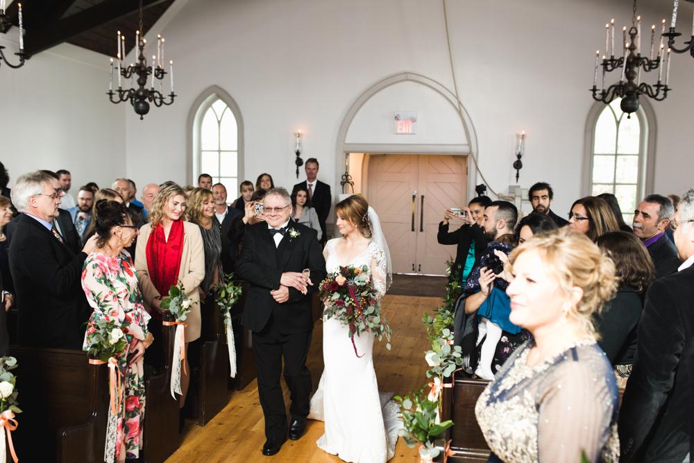 2018_10_21 J+K _ Wedding-198.jpg