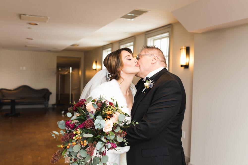 2018_10_21 J+K _ Wedding-145.jpg