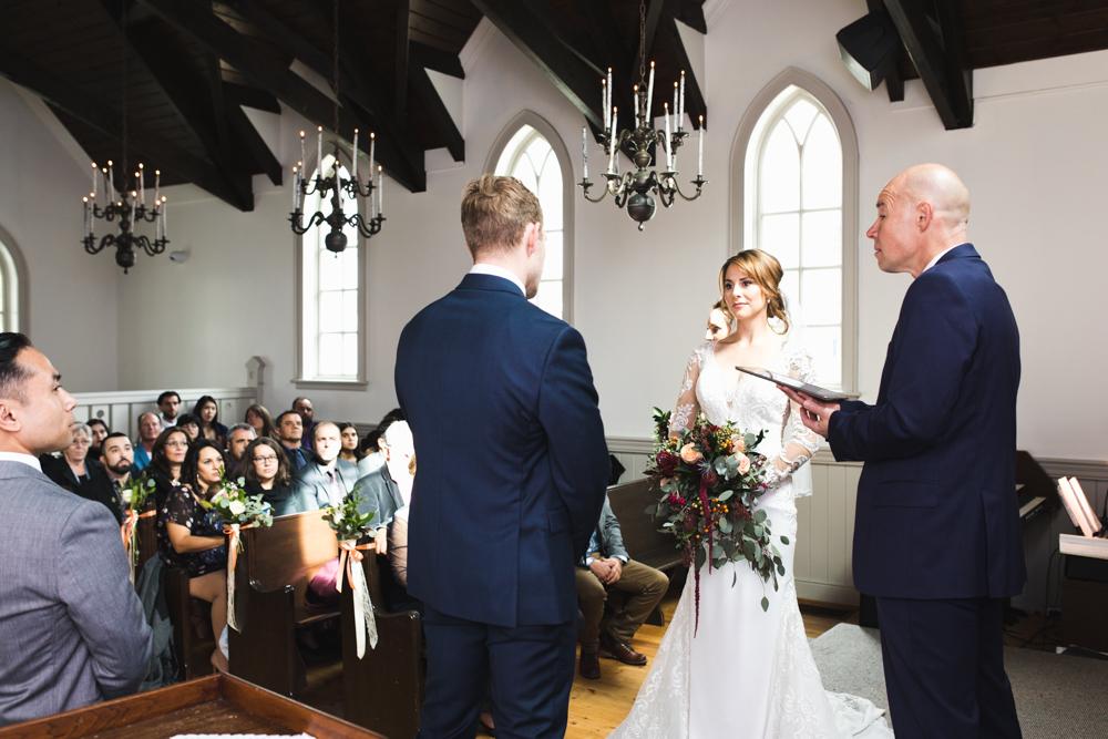 2018_10_21 J+K _ Wedding-231.jpg