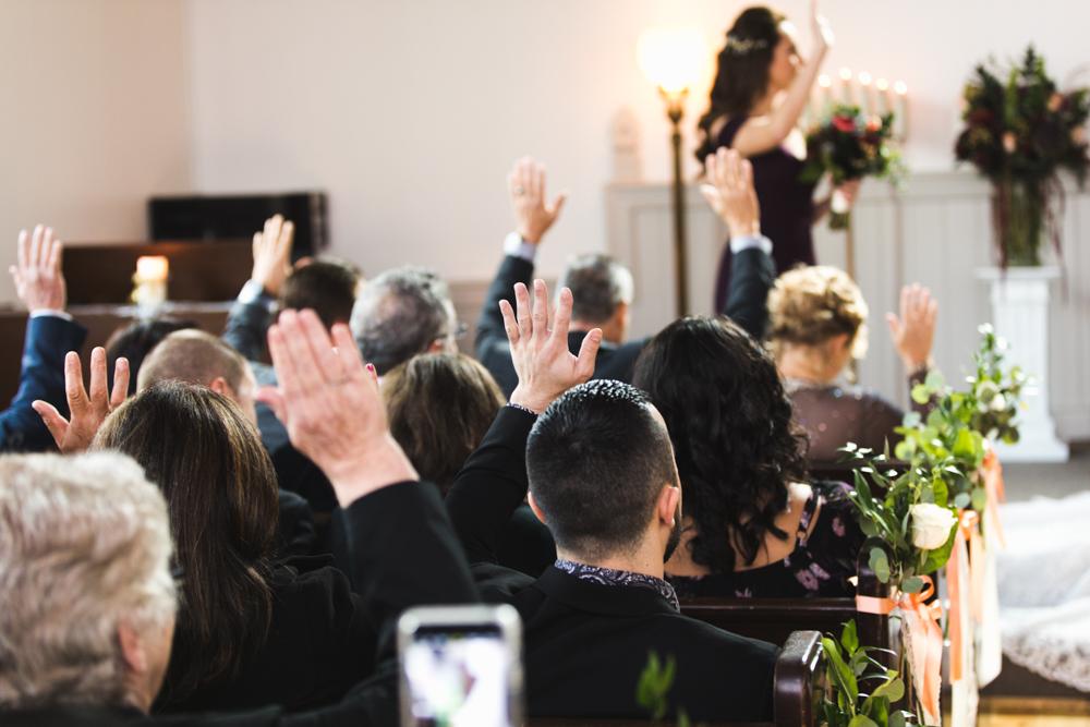 2018_10_21 J+K _ Wedding-280.jpg