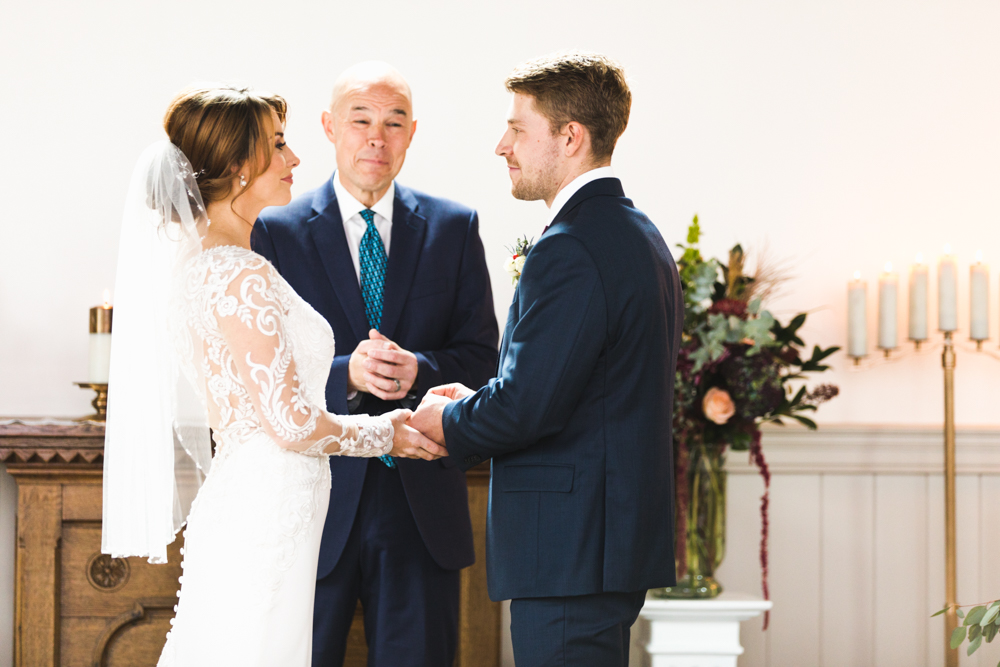 2018_10_21 J+K _ Wedding-260.jpg