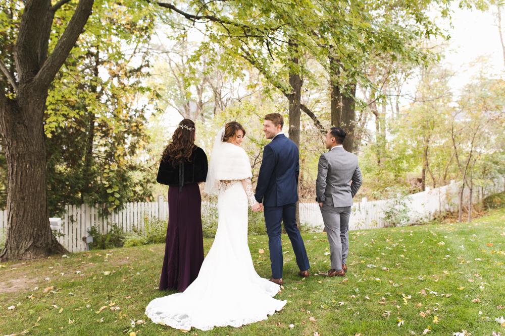 2018_10_21 J+K _ Wedding-435.jpg