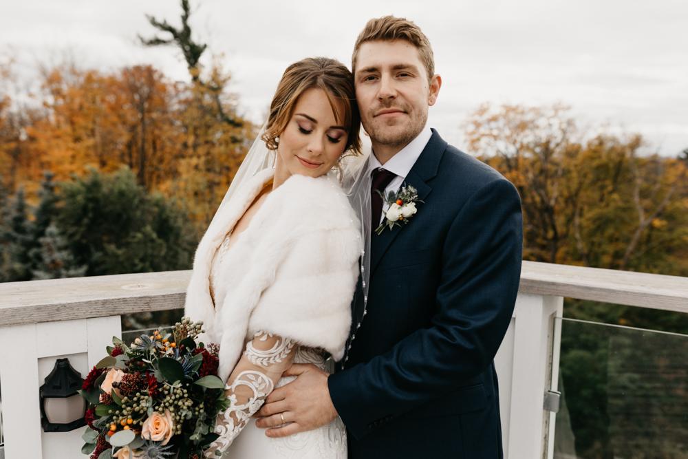 2018_10_21 J+K _ Wedding-552.jpg