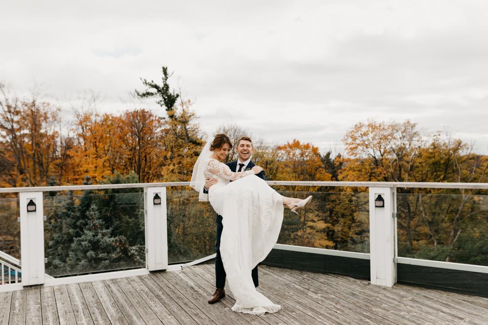 2018_10_21 J+K _ Wedding-572.jpg