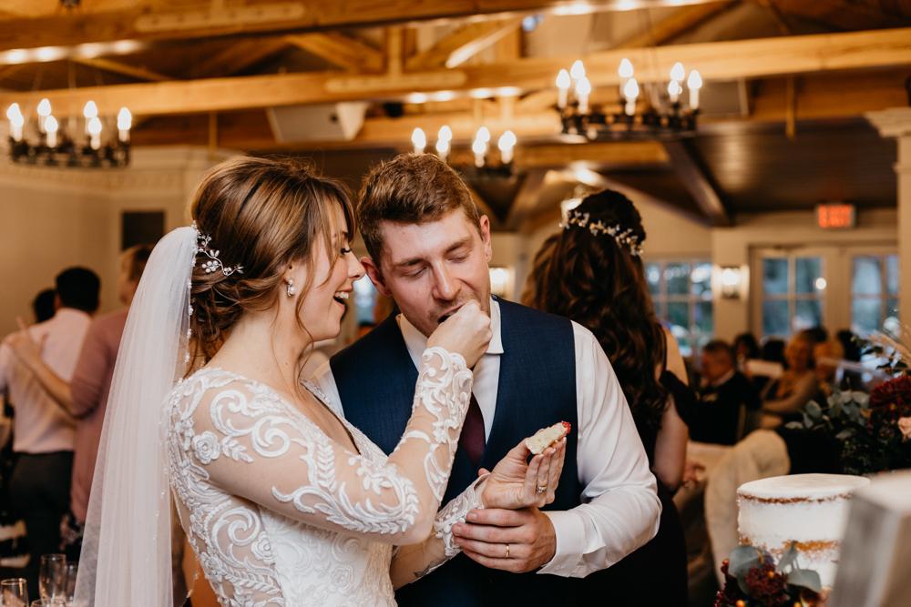 2018_10_21 J+K _ Wedding-878.jpg