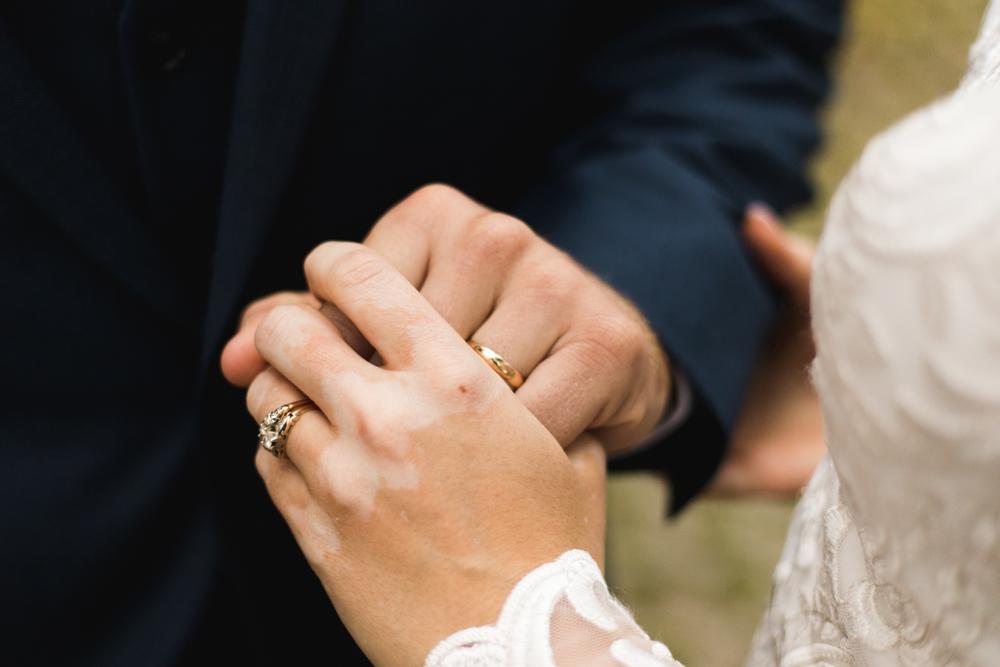 2018_10_21 J+K _ Wedding-1040.jpg