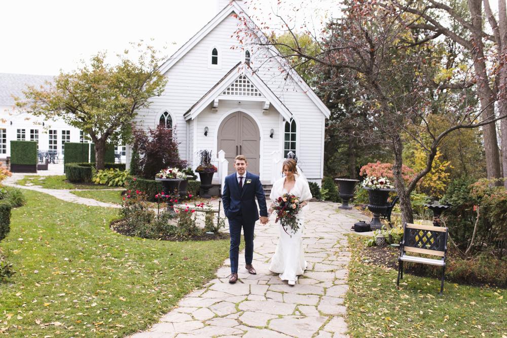 2018_10_21 J+K _ Wedding-526.jpg