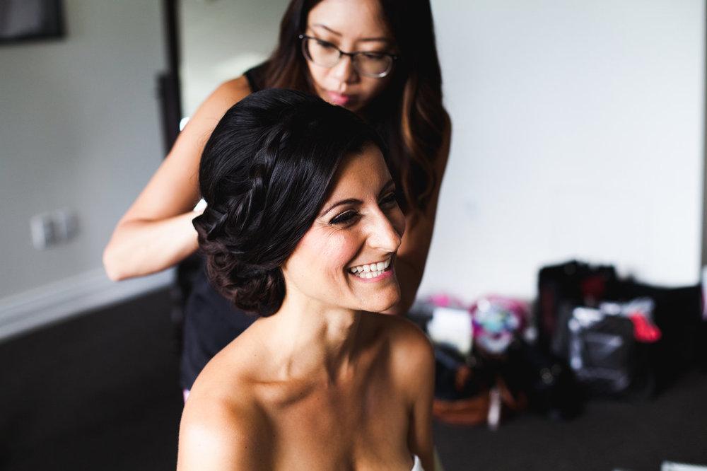 Jacquie Sean Wedding-Getting Ready First Look-0127.jpg