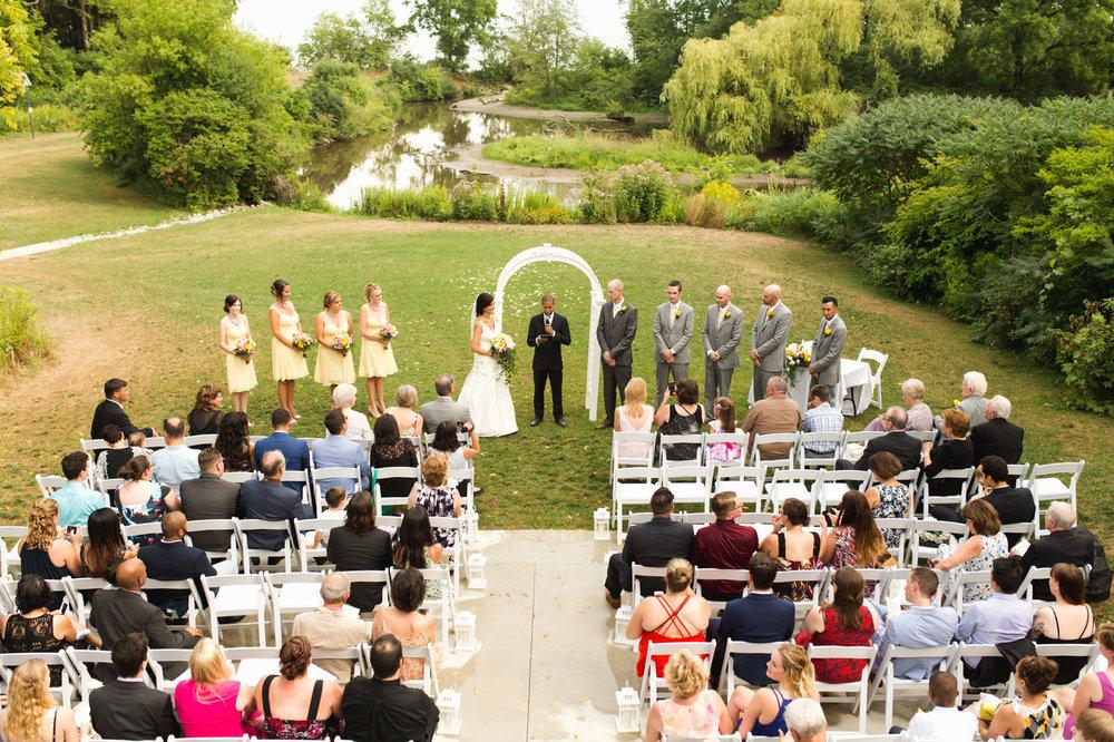 Jacquie Sean Wedding-Ceremony-0066.jpg