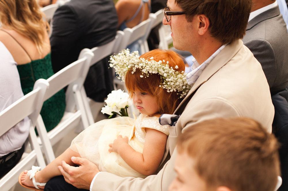 Jacquie Sean Wedding-Ceremony-0064.jpg